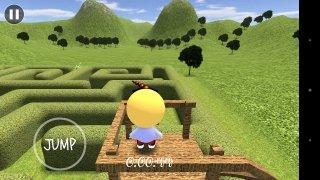 Labirinto 3D imagem 3 Thumbnail