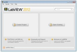 LabVIEW immagine 7 Thumbnail
