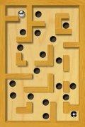 Labyrinth immagine 2 Thumbnail