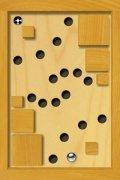 Labyrinth immagine 3 Thumbnail