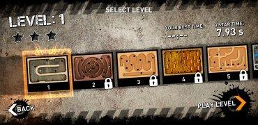 Labyrinth image 4 Thumbnail