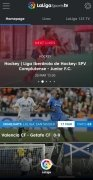 LaLigaSportstv bild 3 Thumbnail