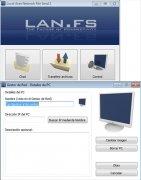 Lan.FS image 2 Thumbnail