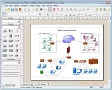 LanFlow imagen 1 Thumbnail