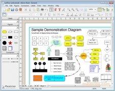 LanFlow imagen 2 Thumbnail