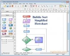 LanFlow imagen 3 Thumbnail