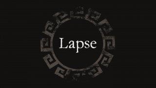 Lapse: A Forgotten Future imagem 1 Thumbnail