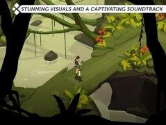 Lara Croft GO imagem 3 Thumbnail