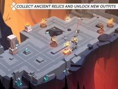 Lara Croft GO imagem 5 Thumbnail