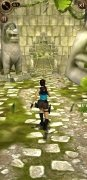 Lara Croft: Relic Run immagine 5 Thumbnail