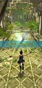 Lara Croft: Relic Run image 6 Thumbnail