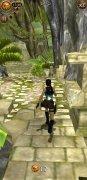 Lara Croft: Relic Run image 7 Thumbnail