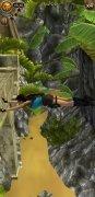 Lara Croft: Relic Run image 8 Thumbnail