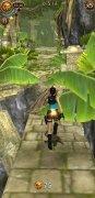 Lara Croft: Relic Run image 9 Thumbnail