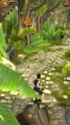 Lara Croft: Relic Run (Tomb Raider) immagine 1 Thumbnail