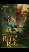 Lara Croft: Relic Run (Tomb Raider) image 2 Thumbnail
