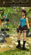 Lara Croft: Relic Run (Tomb Raider) image 3 Thumbnail
