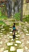 Lara Croft: Relic Run image 4 Thumbnail