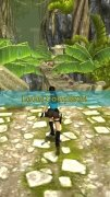 Lara Croft: Relic Run (Tomb Raider) image 5 Thumbnail