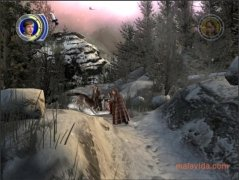 The Chronicles of Narnia immagine 2 Thumbnail
