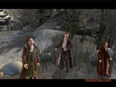 The Chronicles of Narnia immagine 3 Thumbnail