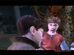 The Chronicles of Narnia image 4 Thumbnail