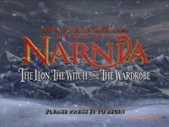 The Chronicles of Narnia immagine 5 Thumbnail