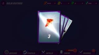 Tartarughe Ninja: Leggende image 5 Thumbnail