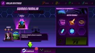 As Tartarugas Ninja: Lendas image 6 Thumbnail