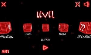 Laser Logic 3D imagem 2 Thumbnail