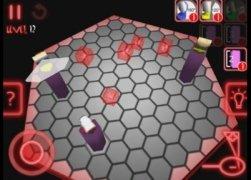 Laser Logic 3D imagem 3 Thumbnail