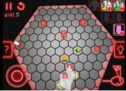Laser Logic 3D imagem 4 Thumbnail