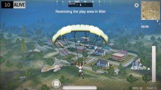 Last Battleground: Survival imagen 1 Thumbnail