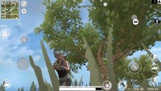 Last Battleground: Survival imagen 2 Thumbnail