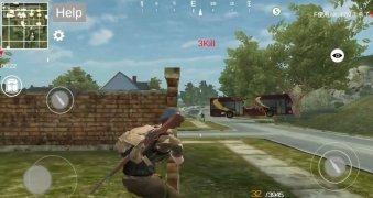 Last Battleground: Survival imagen 4 Thumbnail