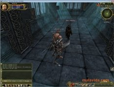 Last Chaos image 2 Thumbnail