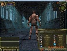 Last Chaos image 6 Thumbnail
