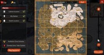Last Island of Survival: Unknown 15 Days imagen 4 Thumbnail