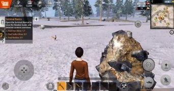 Last Island of Survival: Unknown 15 Days imagen 6 Thumbnail