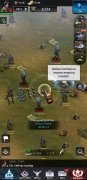 Last Empire-War Z imagen 1 Thumbnail