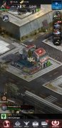 Last Empire-War Z image 10 Thumbnail