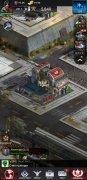 Last Empire-War Z imagen 10 Thumbnail