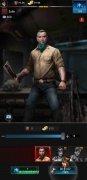 Last Empire-War Z imagen 11 Thumbnail