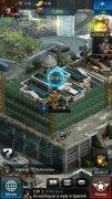 Last Empire-War Z imagen 14 Thumbnail