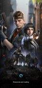 Last Empire-War Z imagen 2 Thumbnail