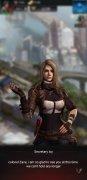 Last Empire-War Z imagen 4 Thumbnail