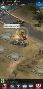 Last Empire-War Z imagen 6 Thumbnail