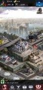 Last Empire-War Z imagen 7 Thumbnail