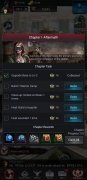 Last Empire-War Z image 9 Thumbnail