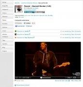 Last.fm imagen 8 Thumbnail